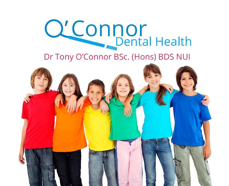 Dental Clinic Ballincollig